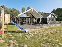Ferienhaus in Vejby, Haus Nr. 60982 in Vejby - kleines Detailbild