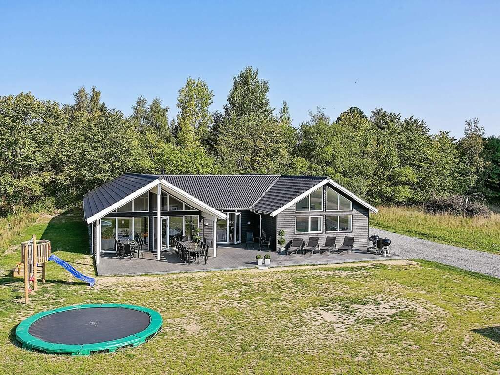 Zusatzbild Nr. 01 von Ferienhaus No. 60982 in Vejby
