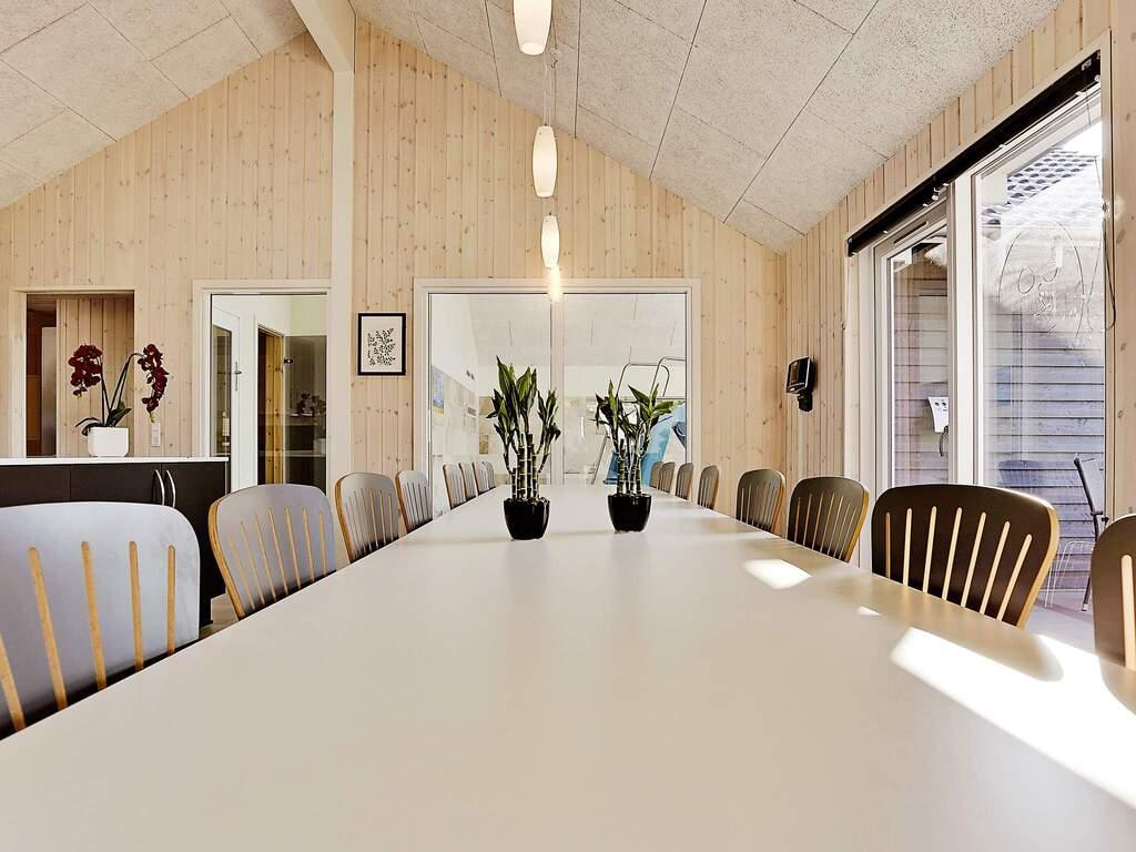 Zusatzbild Nr. 06 von Ferienhaus No. 60982 in Vejby