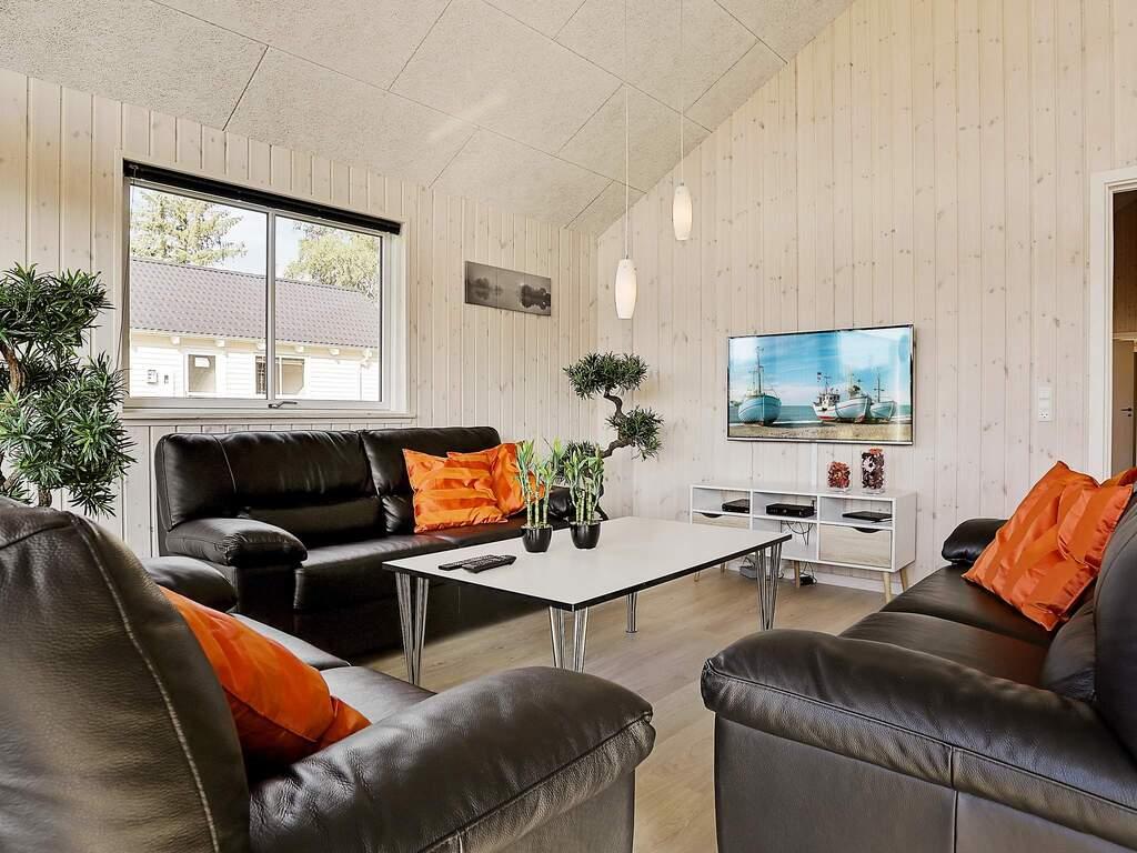 Zusatzbild Nr. 08 von Ferienhaus No. 60982 in Vejby