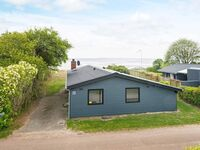 Ferienhaus No. 60991 in Bjert in Bjert - kleines Detailbild