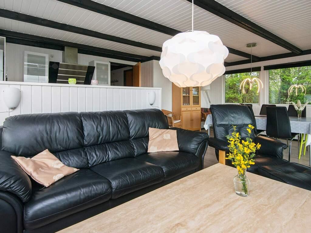 Zusatzbild Nr. 02 von Ferienhaus No. 60991 in Bjert