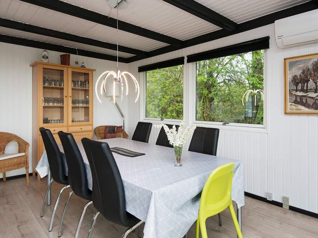 Zusatzbild Nr. 03 von Ferienhaus No. 60991 in Bjert