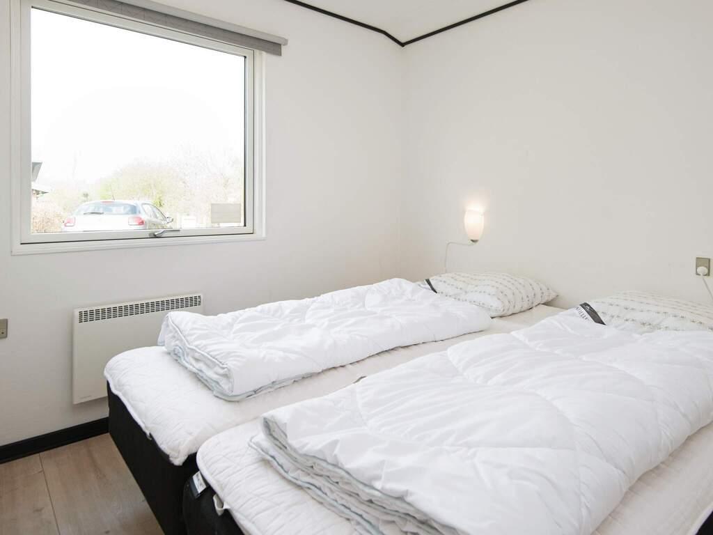 Zusatzbild Nr. 06 von Ferienhaus No. 60991 in Bjert