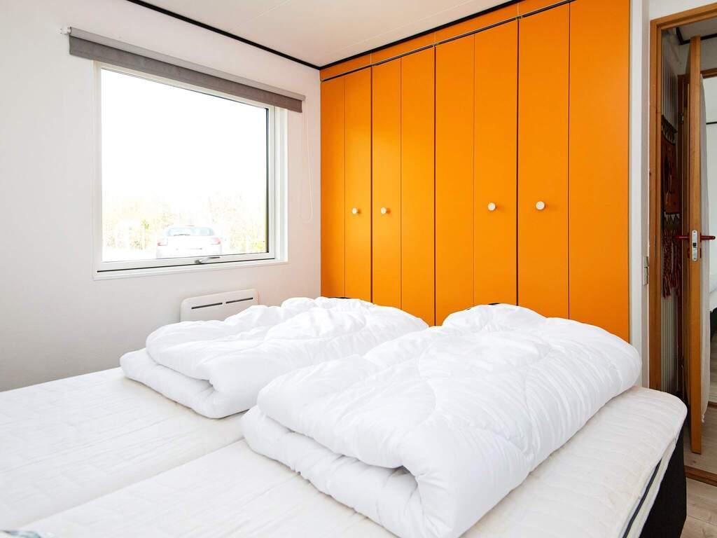 Zusatzbild Nr. 07 von Ferienhaus No. 60991 in Bjert
