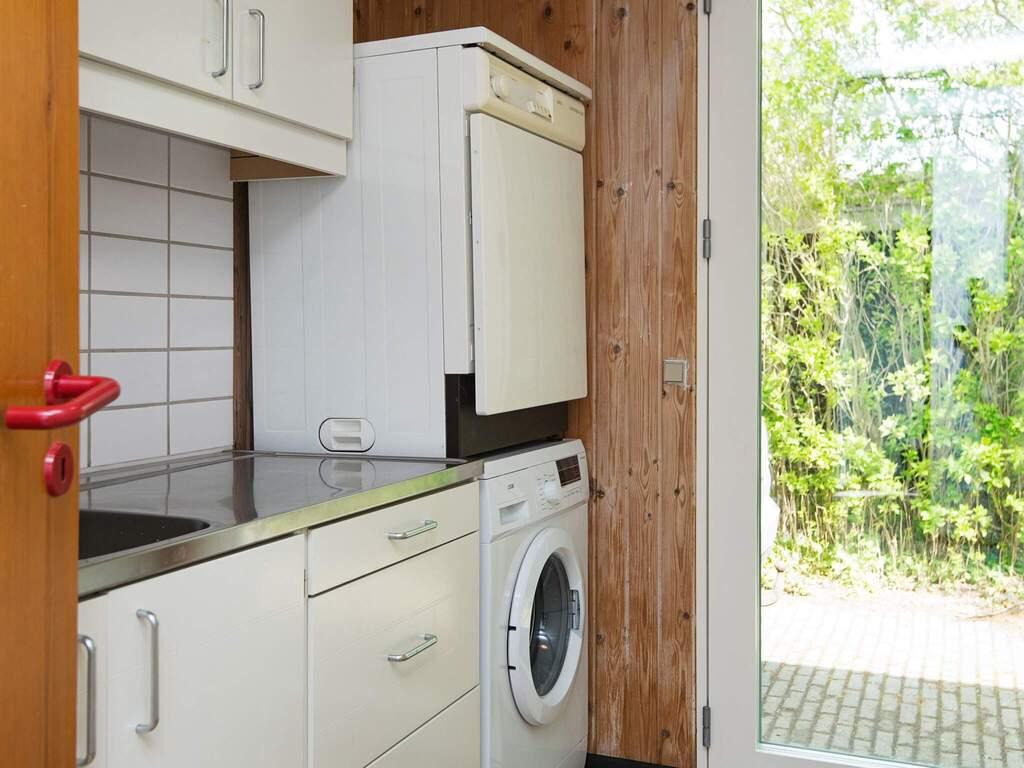 Zusatzbild Nr. 08 von Ferienhaus No. 60991 in Bjert