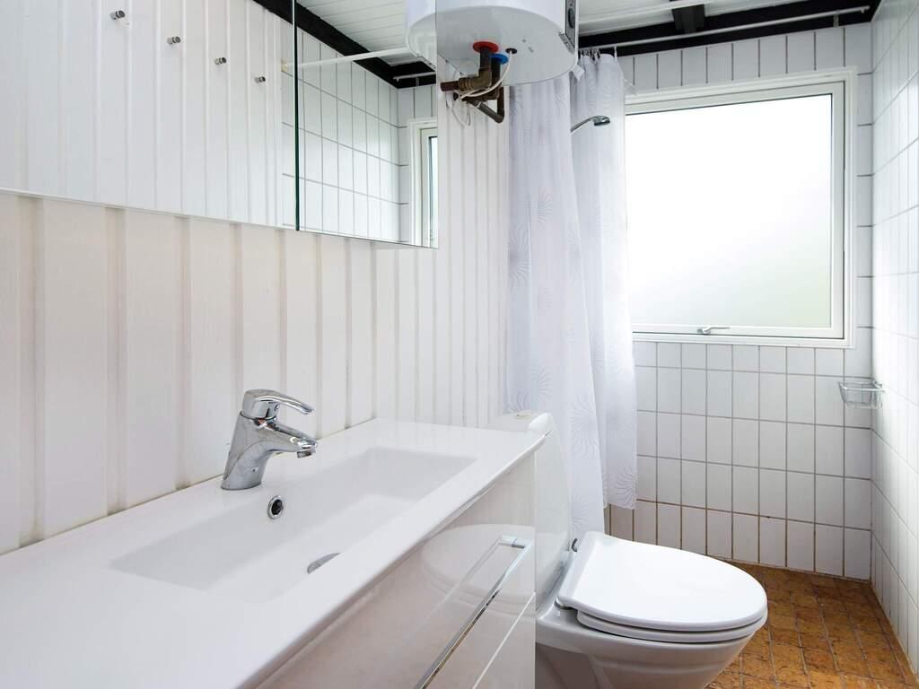 Zusatzbild Nr. 09 von Ferienhaus No. 60991 in Bjert