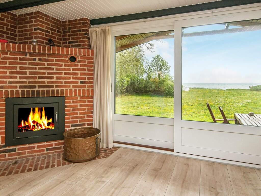 Zusatzbild Nr. 11 von Ferienhaus No. 60991 in Bjert