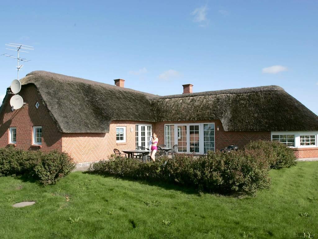 Zusatzbild Nr. 01 von Ferienhaus No. 61022 in Øster Assels