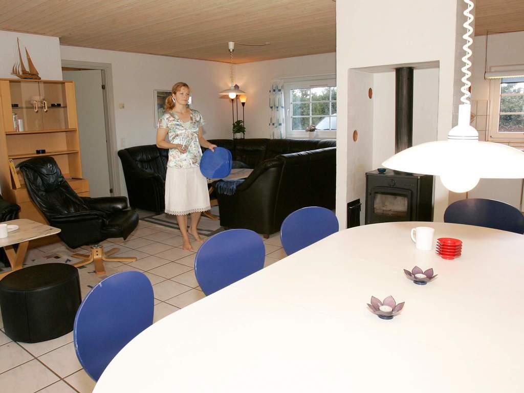 Zusatzbild Nr. 04 von Ferienhaus No. 61022 in Øster Assels