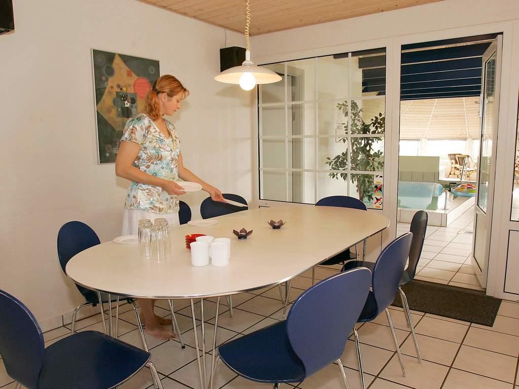 Zusatzbild Nr. 05 von Ferienhaus No. 61022 in Øster Assels