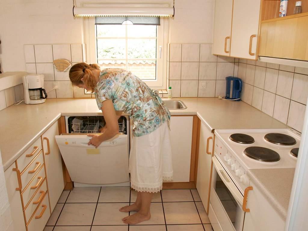 Zusatzbild Nr. 06 von Ferienhaus No. 61022 in Øster Assels