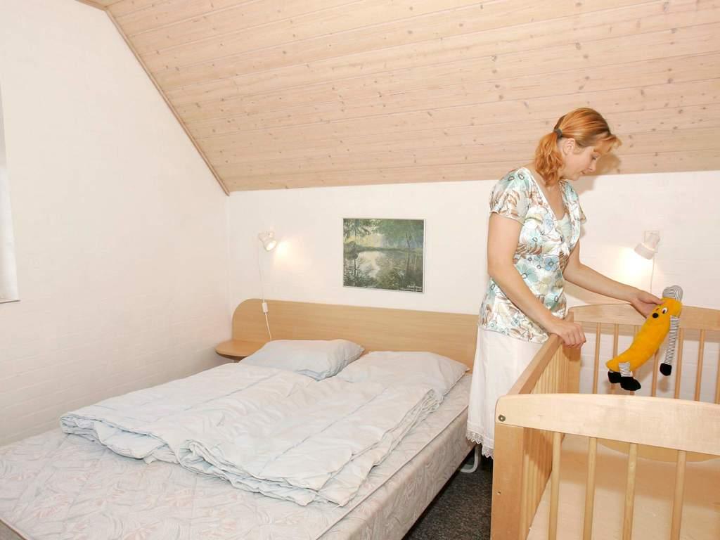 Zusatzbild Nr. 07 von Ferienhaus No. 61022 in Øster Assels