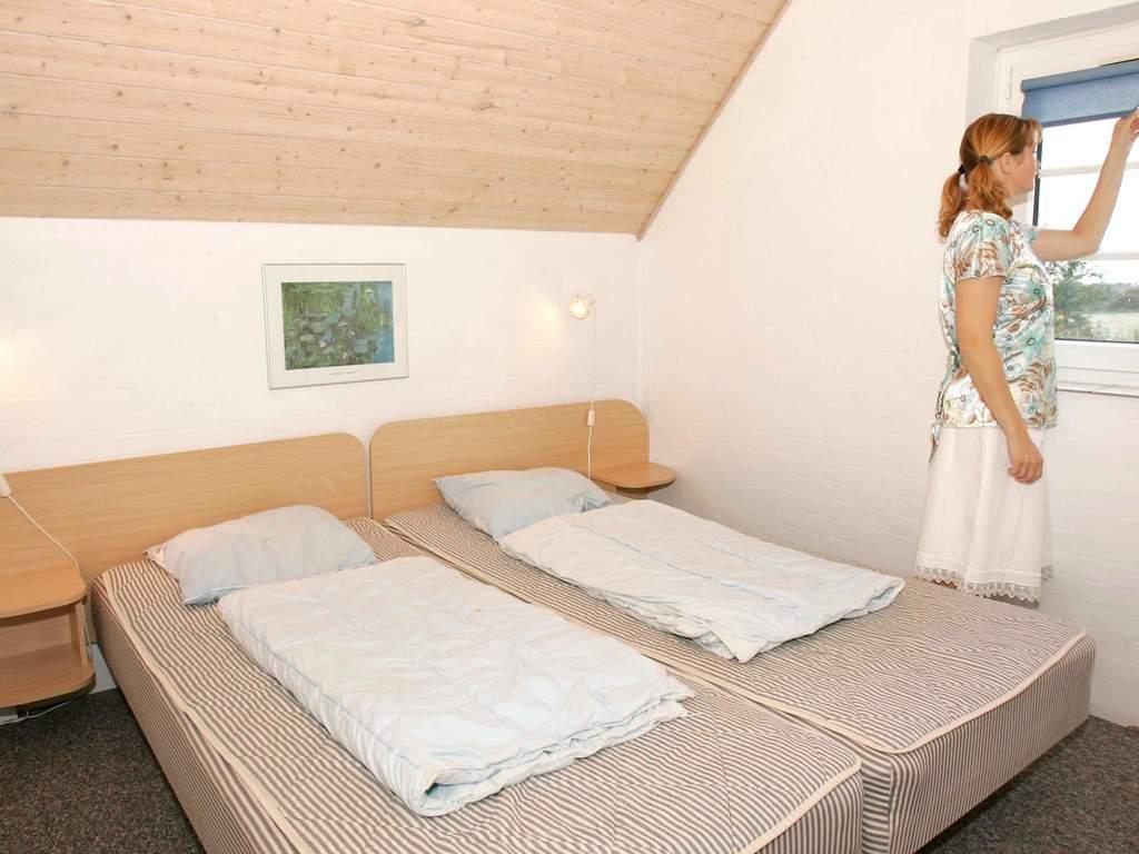 Zusatzbild Nr. 08 von Ferienhaus No. 61022 in Øster Assels