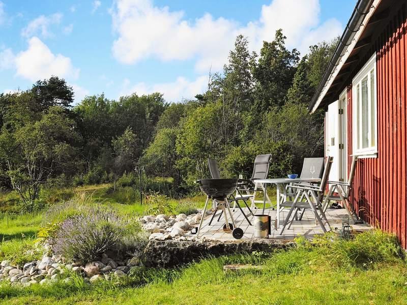 Zusatzbild Nr. 02 von Ferienhaus No. 61761 in Tanumshede