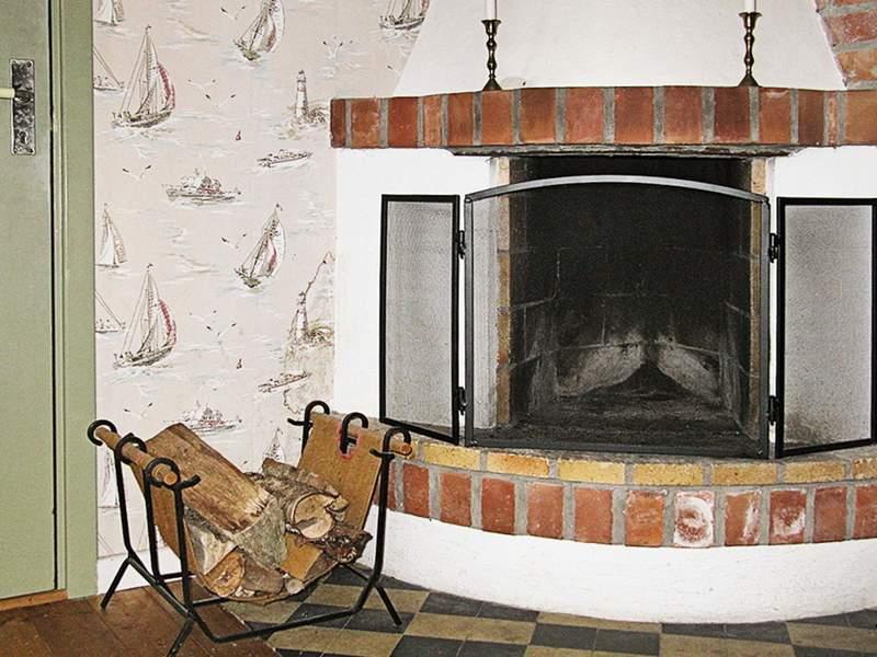 Zusatzbild Nr. 07 von Ferienhaus No. 61761 in Tanumshede