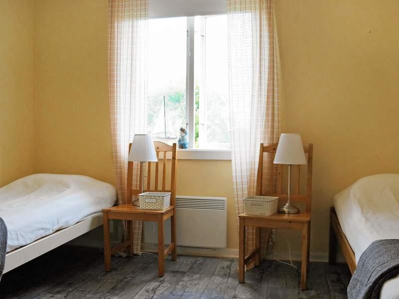 Zusatzbild Nr. 09 von Ferienhaus No. 61761 in Tanumshede
