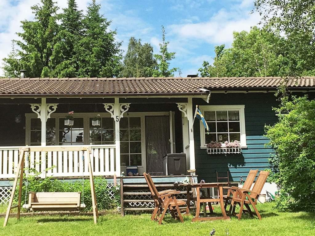 Zusatzbild Nr. 01 von Ferienhaus No. 61763 in Tvärred