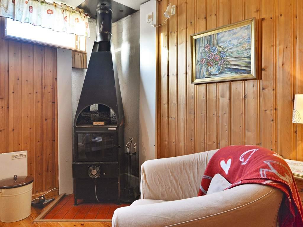 Zusatzbild Nr. 05 von Ferienhaus No. 61763 in Tvärred