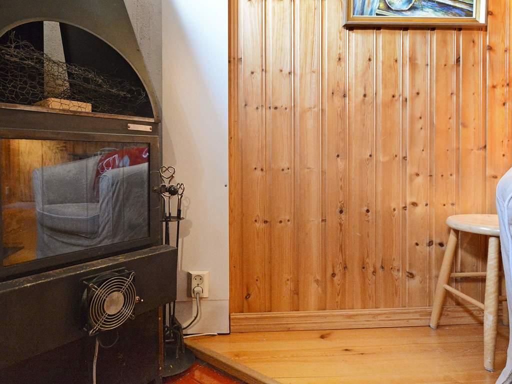 Zusatzbild Nr. 06 von Ferienhaus No. 61763 in Tvärred