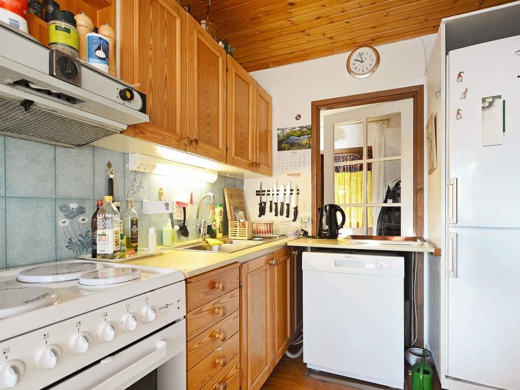 Zusatzbild Nr. 07 von Ferienhaus No. 61763 in Tvärred