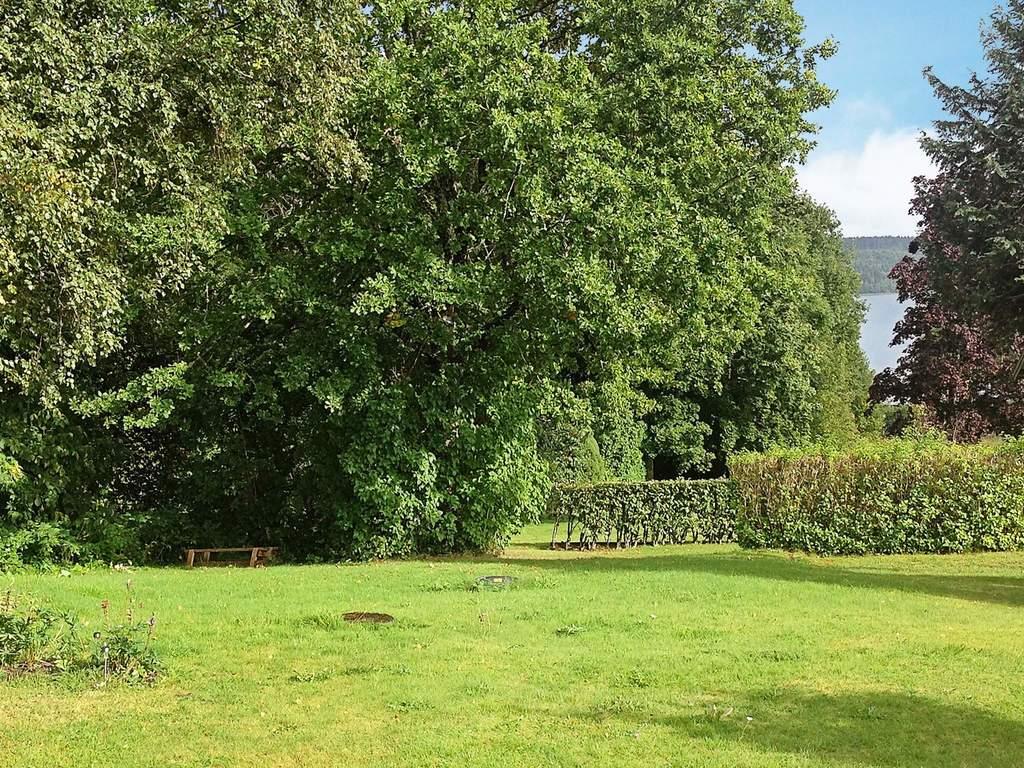 Zusatzbild Nr. 14 von Ferienhaus No. 61763 in Tvärred
