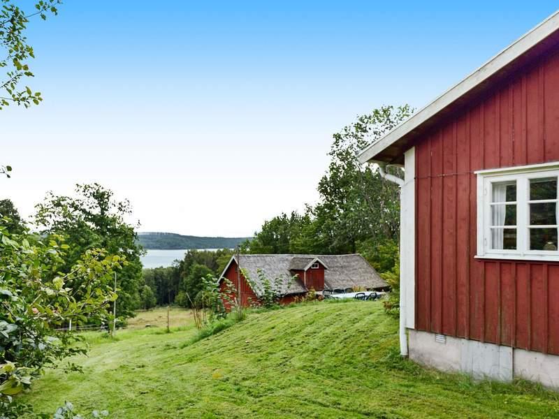 Umgebung von Ferienhaus No. 61764 in Tvärred