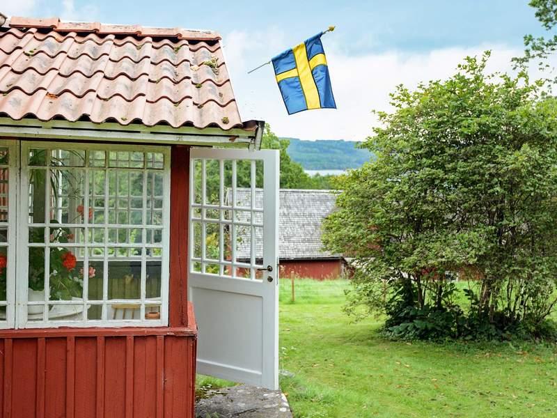 Zusatzbild Nr. 03 von Ferienhaus No. 61764 in Tvärred
