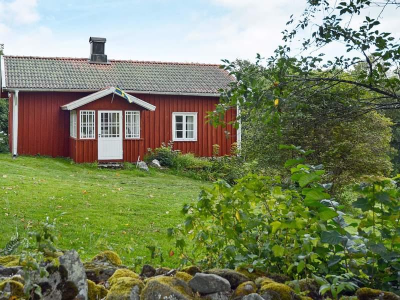 Zusatzbild Nr. 06 von Ferienhaus No. 61764 in Tvärred