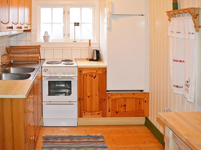 Zusatzbild Nr. 09 von Ferienhaus No. 61764 in Tvärred