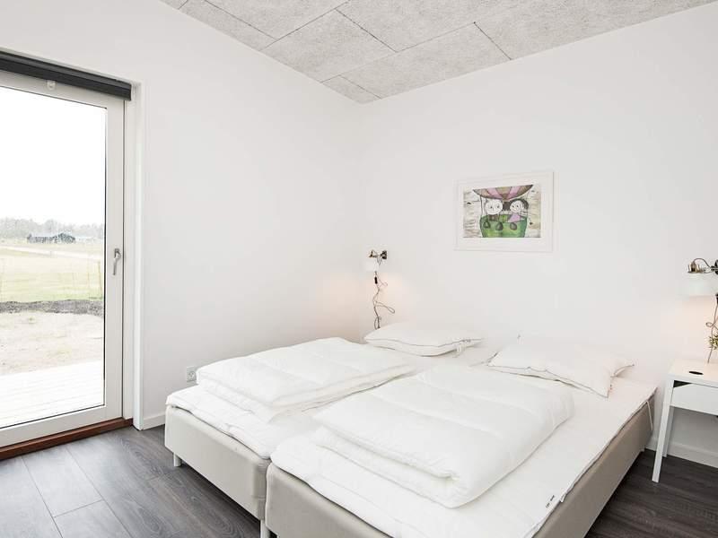 Zusatzbild Nr. 07 von Ferienhaus No. 61770 in Glesborg