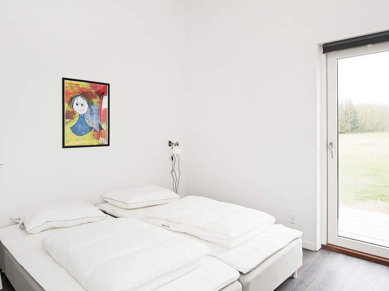 Zusatzbild Nr. 08 von Ferienhaus No. 61770 in Glesborg