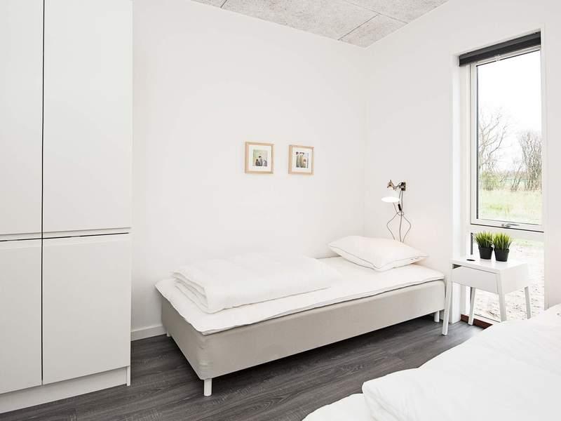 Zusatzbild Nr. 09 von Ferienhaus No. 61770 in Glesborg
