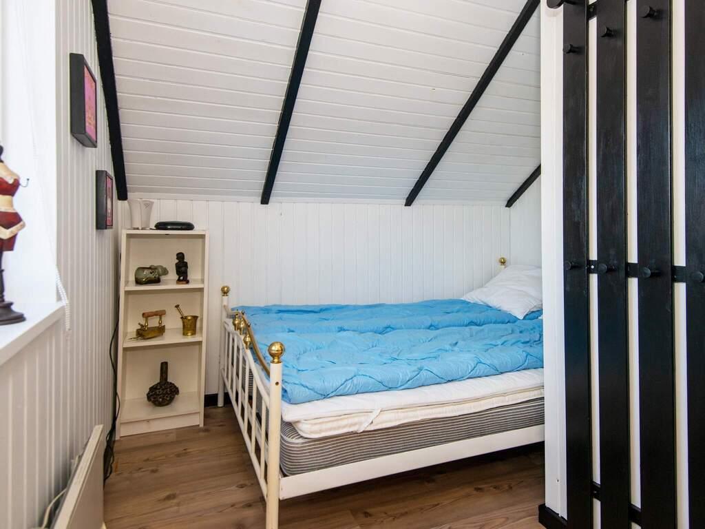 Zusatzbild Nr. 11 von Ferienhaus No. 61772 in Knebel