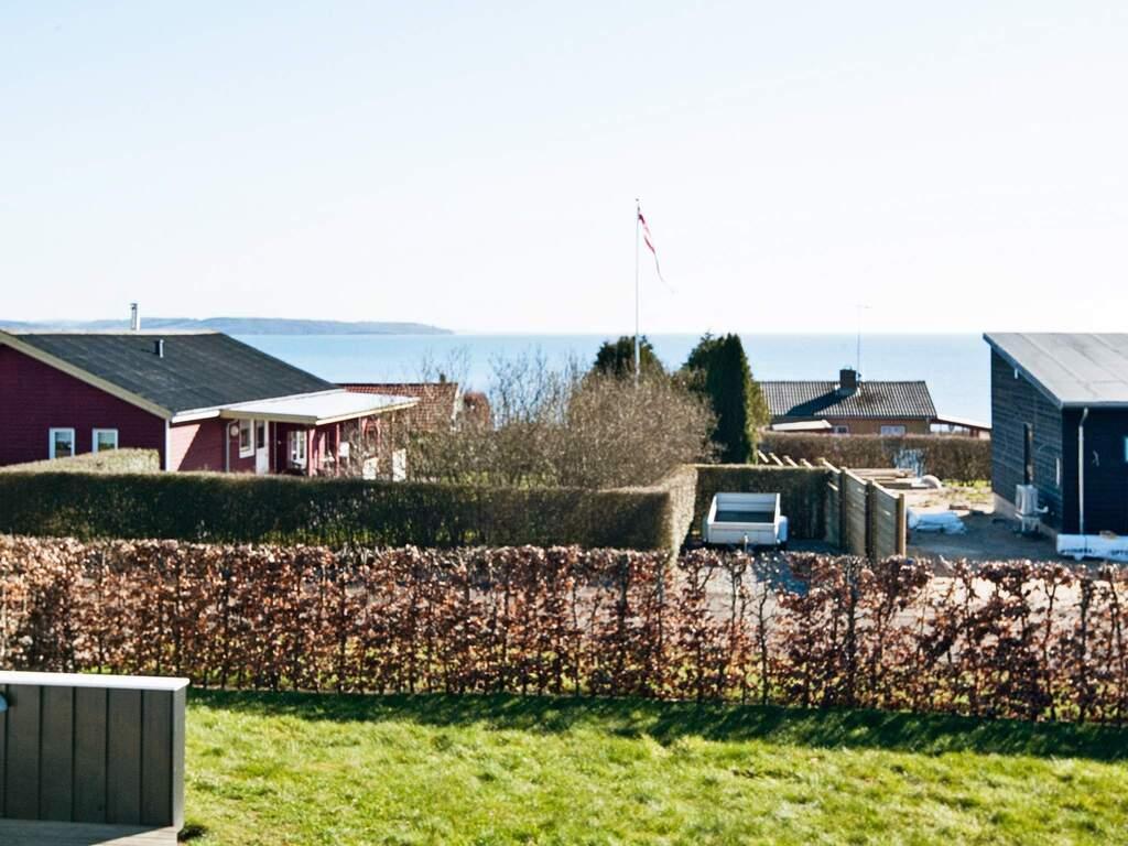 Umgebung von Ferienhaus No. 61773 in Børkop