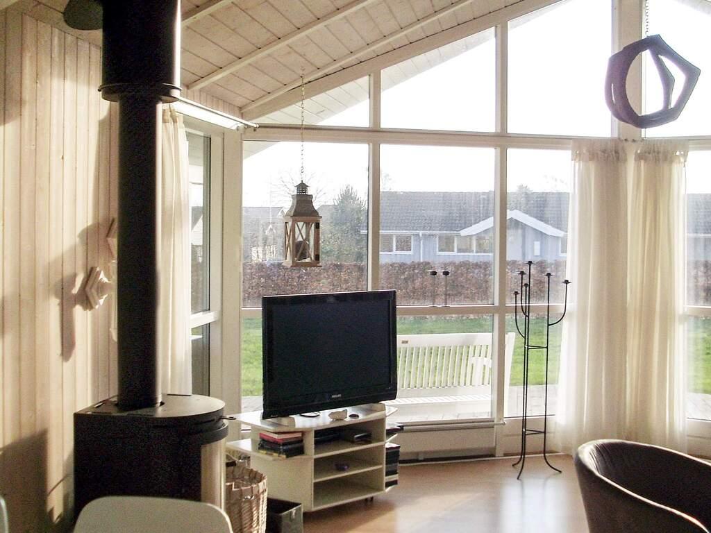 Zusatzbild Nr. 13 von Ferienhaus No. 61773 in Børkop