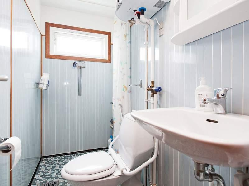 Zusatzbild Nr. 04 von Ferienhaus No. 61774 in Kalundborg