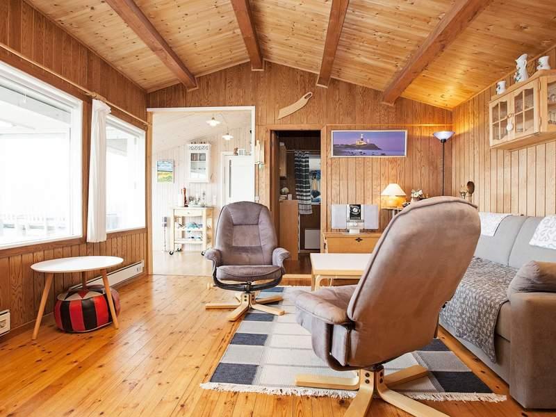 Zusatzbild Nr. 07 von Ferienhaus No. 61774 in Kalundborg