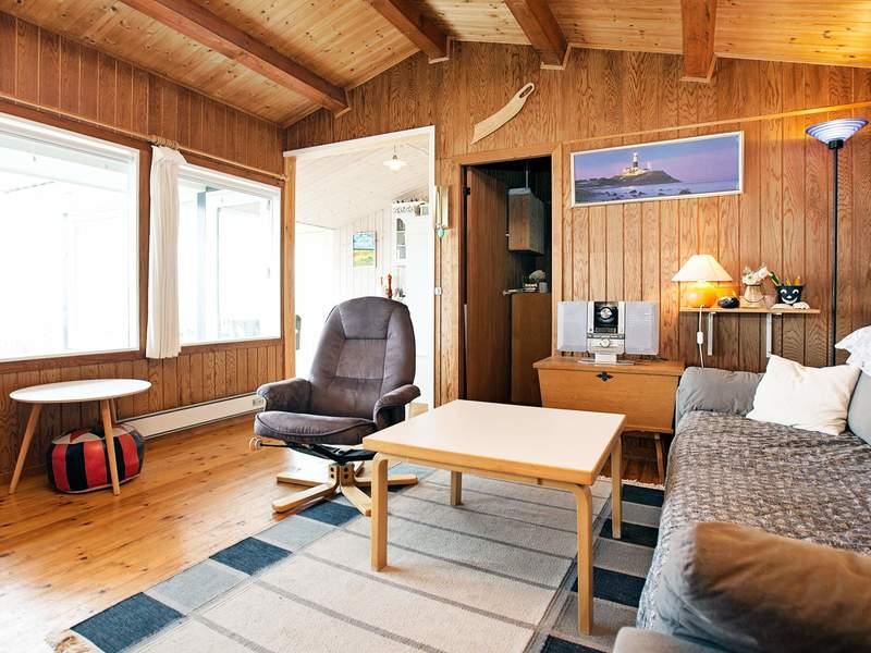 Zusatzbild Nr. 08 von Ferienhaus No. 61774 in Kalundborg