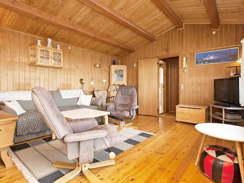 Zusatzbild Nr. 09 von Ferienhaus No. 61774 in Kalundborg