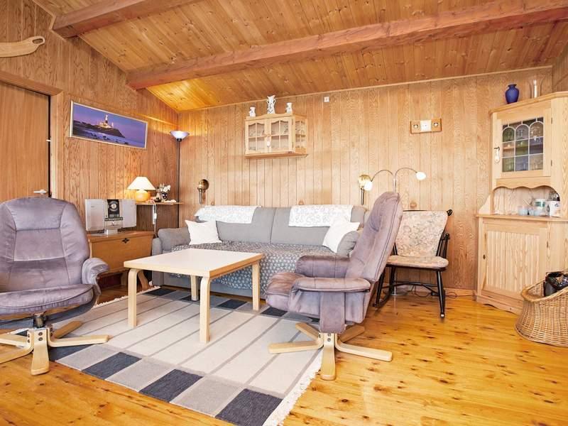 Zusatzbild Nr. 13 von Ferienhaus No. 61774 in Kalundborg