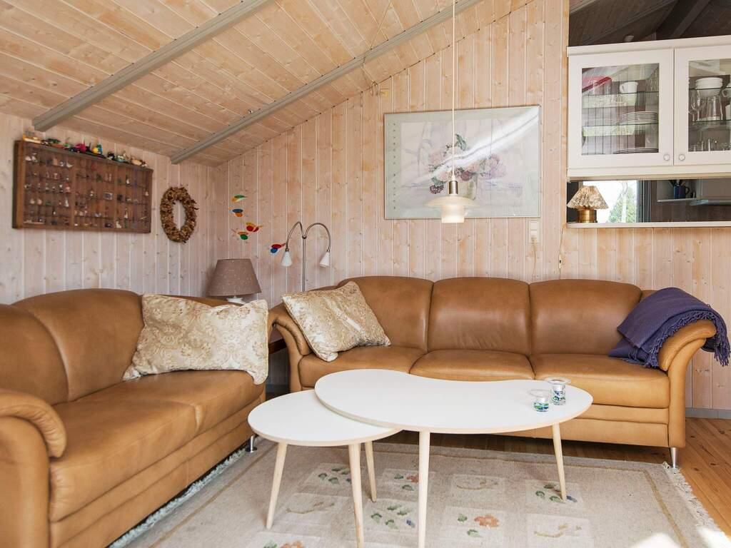 Zusatzbild Nr. 01 von Ferienhaus No. 61833 in Oksbøl