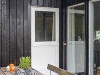 Ferienhaus in Vejers Strand, Haus Nr. 61834 in Vejers Strand - kleines Detailbild