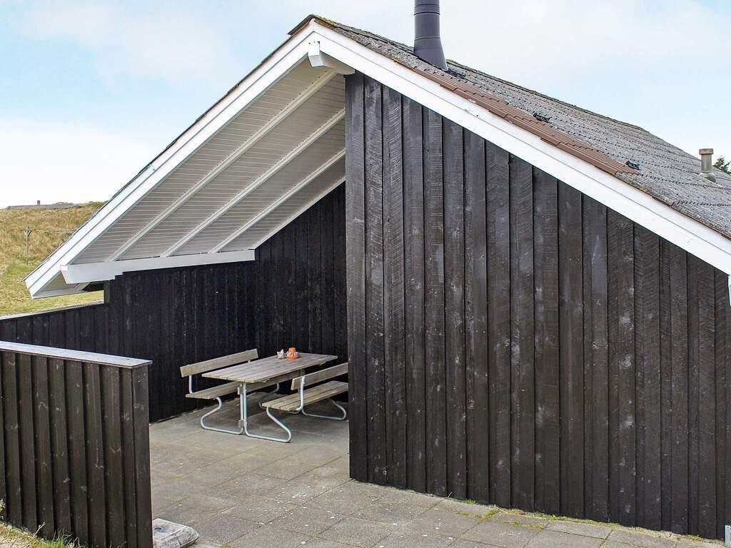 Zusatzbild Nr. 02 von Ferienhaus No. 61834 in Vejers Strand