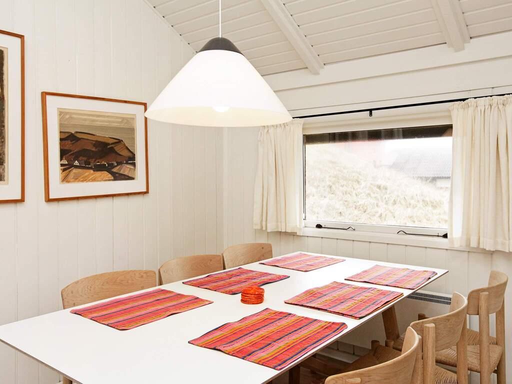 Zusatzbild Nr. 06 von Ferienhaus No. 61834 in Vejers Strand