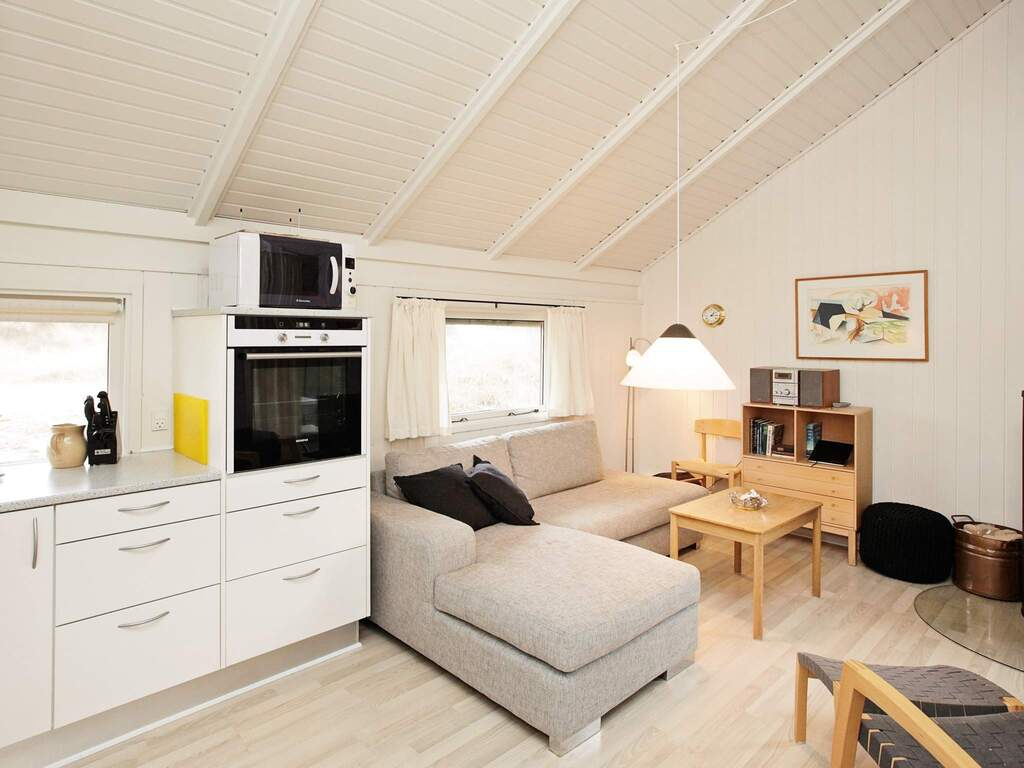 Zusatzbild Nr. 09 von Ferienhaus No. 61834 in Vejers Strand