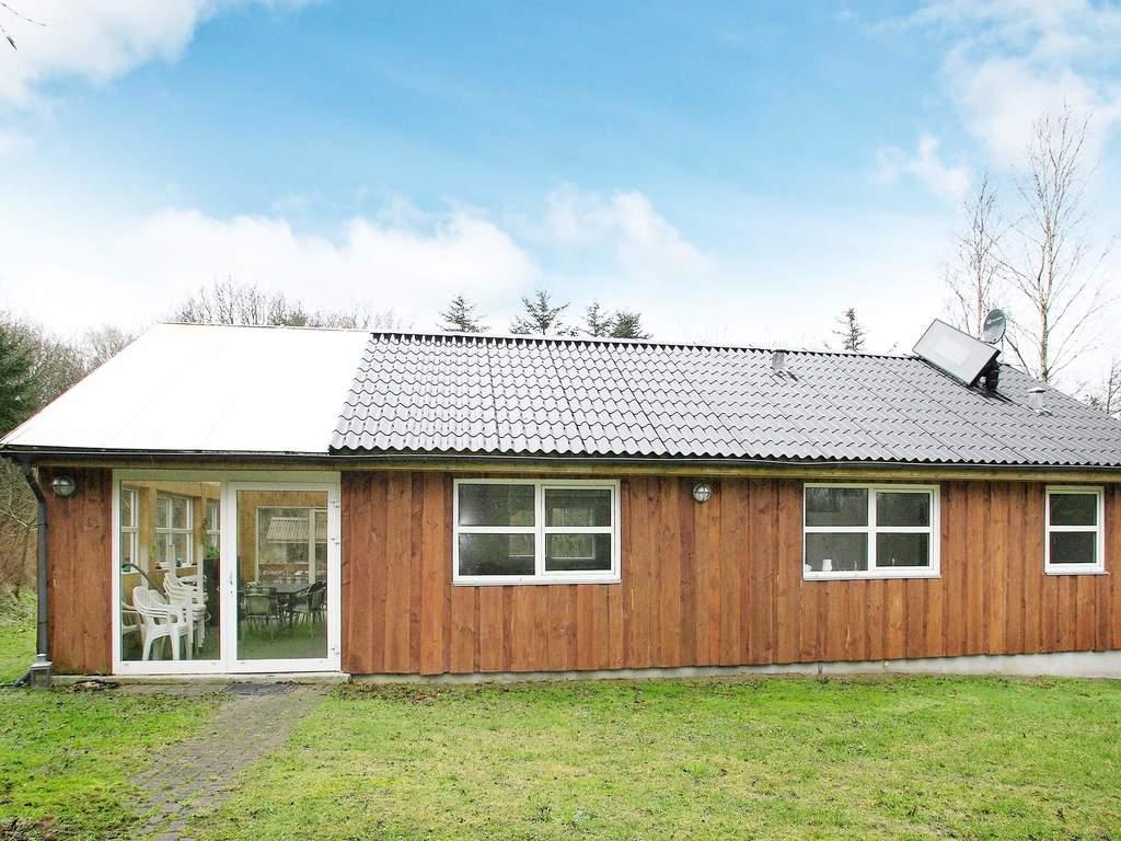 Zusatzbild Nr. 01 von Ferienhaus No. 61836 in Spøttrup