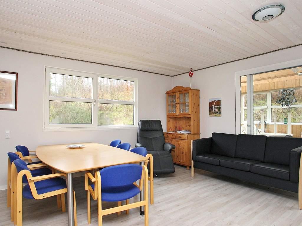 Zusatzbild Nr. 03 von Ferienhaus No. 61836 in Spøttrup
