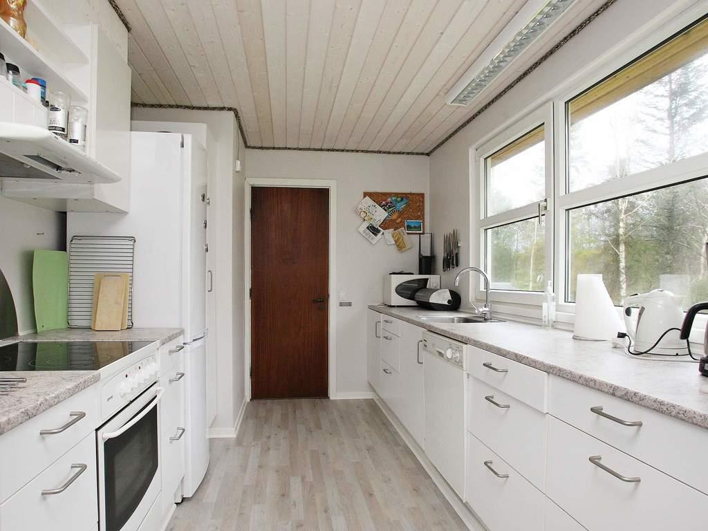 Zusatzbild Nr. 06 von Ferienhaus No. 61836 in Spøttrup