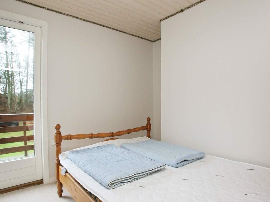 Zusatzbild Nr. 07 von Ferienhaus No. 61836 in Spøttrup
